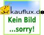Aqua2go GD-527 PRO Verschluss-Stopfen mit Kordel für Akku-Druckreiniger …